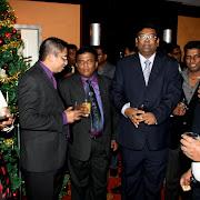 SLQS UAE 2012 @2 026.JPG