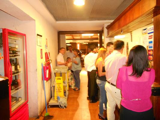 Spettus Steak House, Av. Governador Agamenon Magalhães, 2132 - Derby, Recife - PE, 50070-160, Brazil