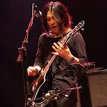 Miyavi 2011