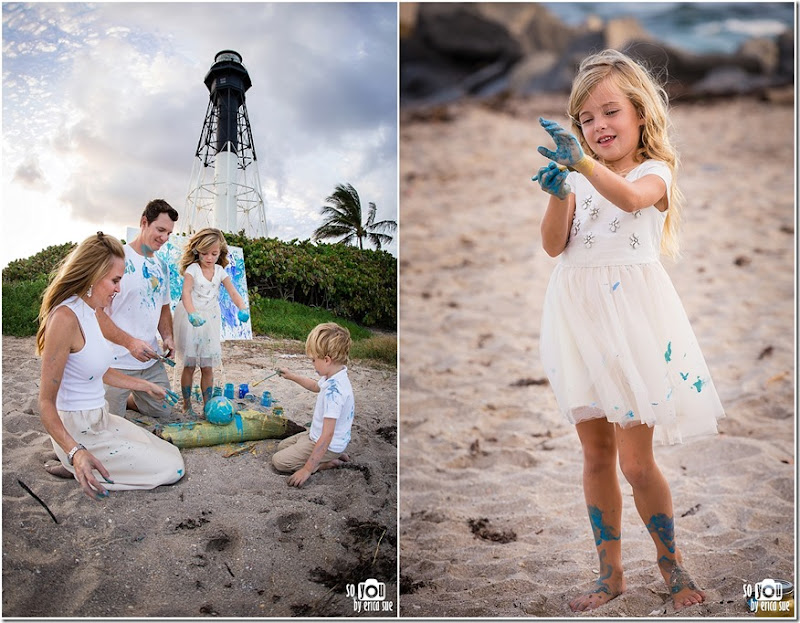 2048 family painting photo session beach-1364 (2)