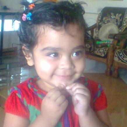 Vinita Kapoor Photo 5