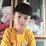 thihoa vo's profile photo