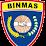 sat binmas resloteng's profile photo
