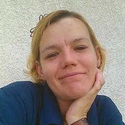 Christina Hanna Photo 21