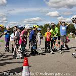 2013.08.24 SEB 7. Tartu Rulluisumaratoni lastesõidud ja 3. Tartu Rulluisusprint - AS20130824RUM_035S.jpg