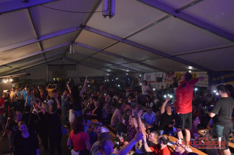 Sportfest Haitzendorf 2017 (58 von 89).JPG