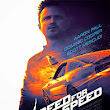 Ver Need for Speed (2014) [Latino] Online - TvPelis