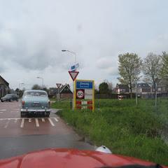 Weekend Noord Holland 2016 - IMG_6343_800x534.JPG