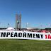 João Pessoa e Patos aderem à agenda nacional de atos por impeachment de Bolsonaro