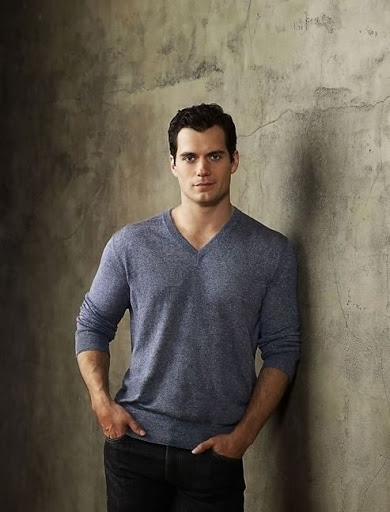 Henry Cavill Wallpapers