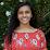 Sneha Rampalli's profile photo