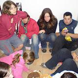 Campaments Amb Skues 2007 - ROSKU%2B108.jpg