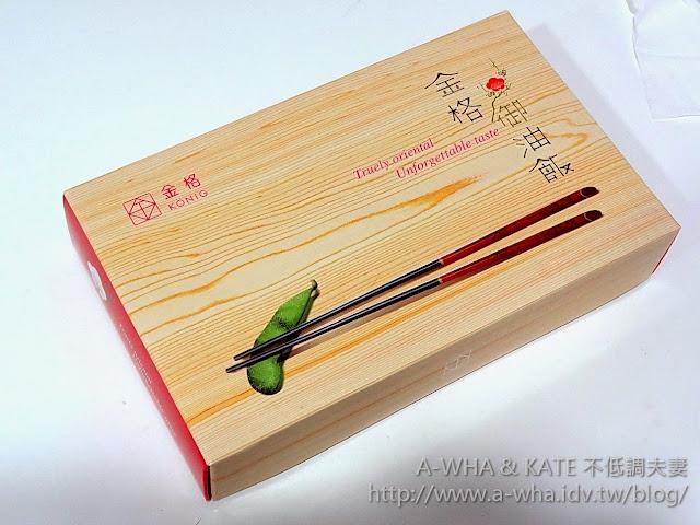 【金格彌月油飯蛋糕】滿月彌月禮盒推薦~好吃又大方