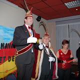 2009/2010 Kleintje Carnaval