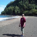 Hawaii Day 5 - 100_7530.JPG