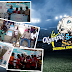 Win 1 million naira in the Olympic Milk 5-A-Side Football Championship Season 2!