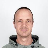 Michiel van liempt's avatar