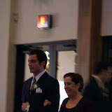 Leslie & Derek?s Wedding Gallery!