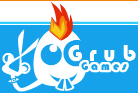Grub Games Online