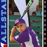 baseball cards - IMG_1854.JPG