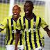 Samatta's goal sends Fenerbahce into Turkish Cup quarter-finals