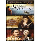 Afternoon Video: A Man for All Seasons