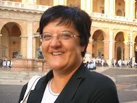 Anna Bottaccio