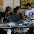 Schotmarathon 27+28 juni 2008 (111).JPG