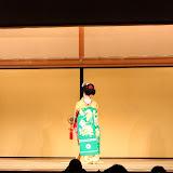 2014 Japan - Dag 8 - marjolein-IMG_1284-0114.JPG