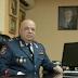 Офицеры не должны выполнять политический заказ