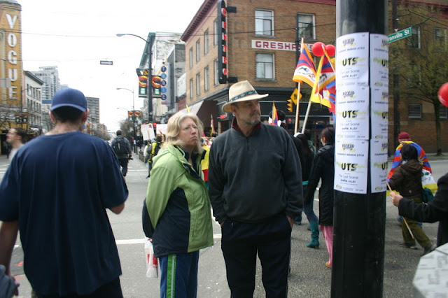 Global Protest in Vancouver BC/photo by Crazy Yak - IMG_0173.JPG