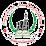 Abdulrehman Altaf's profile photo