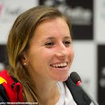 Annika Beck - 2016 Fed Cup -D3M_8856-2.jpg