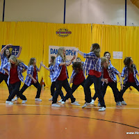 2011_kontrast_dance
