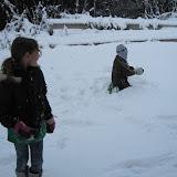Welpen - Sneeuwpret en kerstbal maken - IMG_2698.JPG