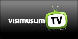 visimuslim tv