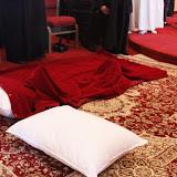 Consecration of Fr. Isaac & Fr. John Paul (monks) @ St Anthony Monastery - _MG_0428.JPG