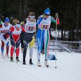 CampionatiItalianiAssolutiSchilpario
