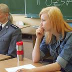 Godziny wychowawcze - przygotowanie Konferencji z GCPU - Dynamiczna Tożsamość 08-05-2012 - 31.JPG
