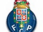 Situation insolite pour Defour et ses collègues