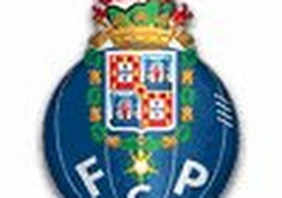 Le FC Porto règle son ardoise auprès des Rouches