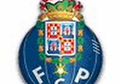 Porto se paie le Brésilien Kleber