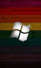Windows2.jpg