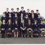 1988_class photo_Faber_5th_year.jpg