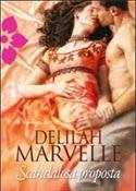 Delilah Marvelle - Scandalosa proposta