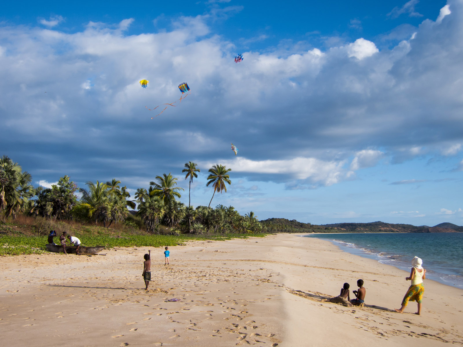 Madagascar9-109.jpg