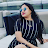 Richa Agarwal avatar image