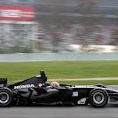 Christian Klien HondaRA107