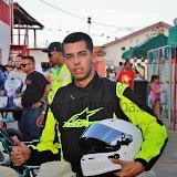karting event @bushiri - IMG_1244.JPG