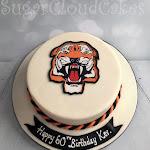 Castleford Rugby club cake 1.jpg